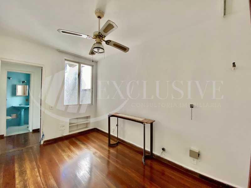 IMG_3097 - Casa à venda Rua Pacheco Leão,Jardim Botânico, Rio de Janeiro - R$ 2.990.000 - SL4826 - 27