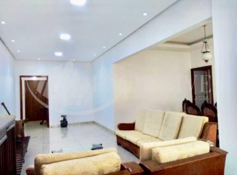 IMG_E5062 - Apartamento para venda e aluguel Avenida Rainha Elizabeth da Bélgica,Copacabana, Rio de Janeiro - R$ 4.000.000 - SL4832 - 3