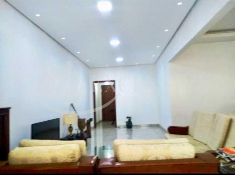 IMG_E5064 - Apartamento para venda e aluguel Avenida Rainha Elizabeth da Bélgica,Copacabana, Rio de Janeiro - R$ 4.000.000 - SL4832 - 4