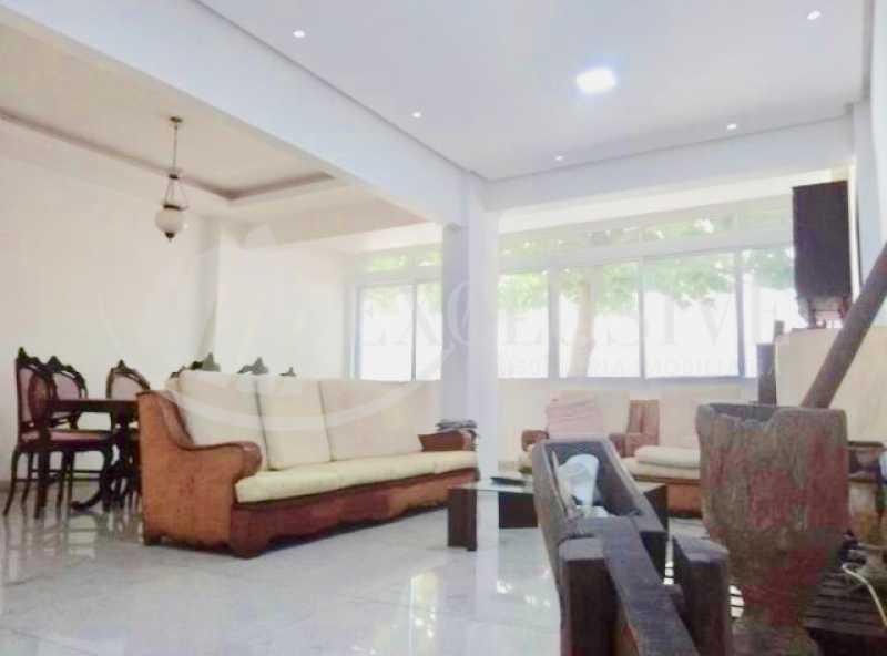 IMG_E5065 - Apartamento para venda e aluguel Avenida Rainha Elizabeth da Bélgica,Copacabana, Rio de Janeiro - R$ 4.000.000 - SL4832 - 5