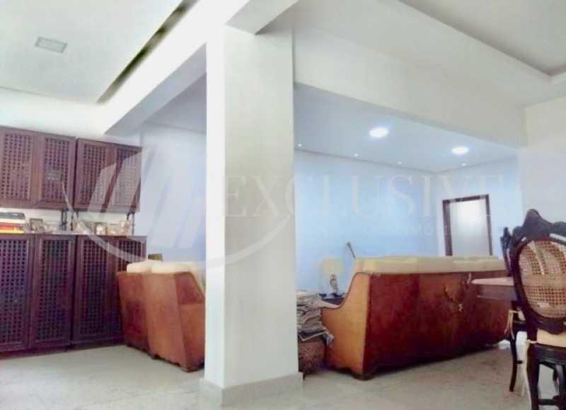 IMG_E5066 - Apartamento para venda e aluguel Avenida Rainha Elizabeth da Bélgica,Copacabana, Rio de Janeiro - R$ 4.000.000 - SL4832 - 6