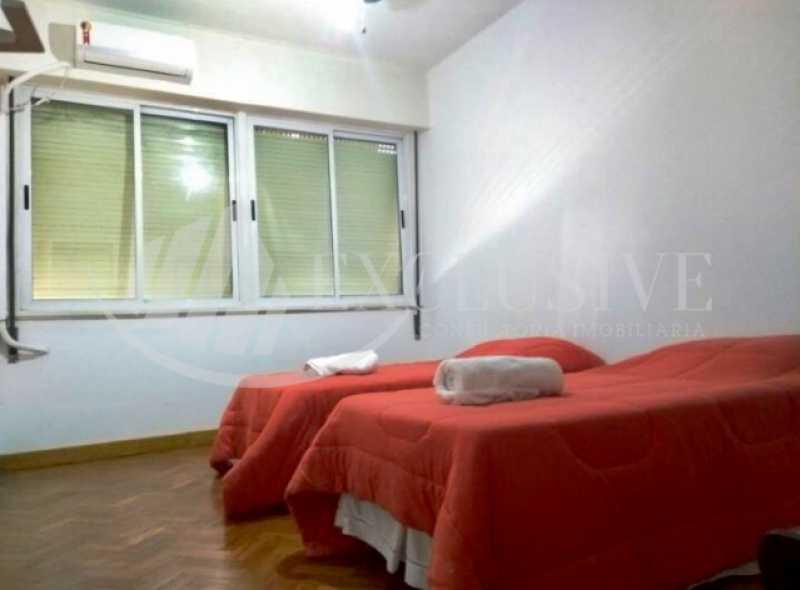 IMG_E5067 - Apartamento para venda e aluguel Avenida Rainha Elizabeth da Bélgica,Copacabana, Rio de Janeiro - R$ 4.000.000 - SL4832 - 7