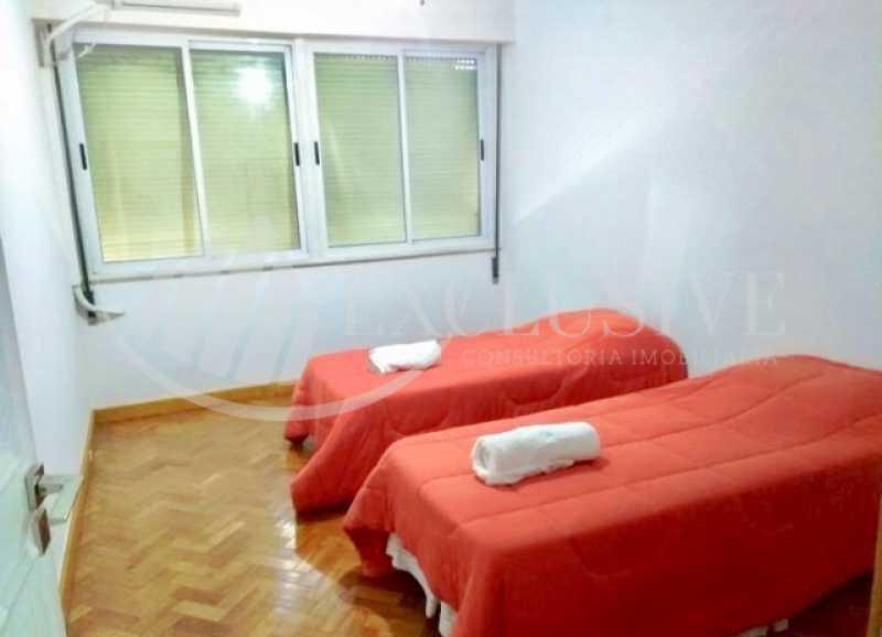 IMG_E5068 - Apartamento para venda e aluguel Avenida Rainha Elizabeth da Bélgica,Copacabana, Rio de Janeiro - R$ 4.000.000 - SL4832 - 8
