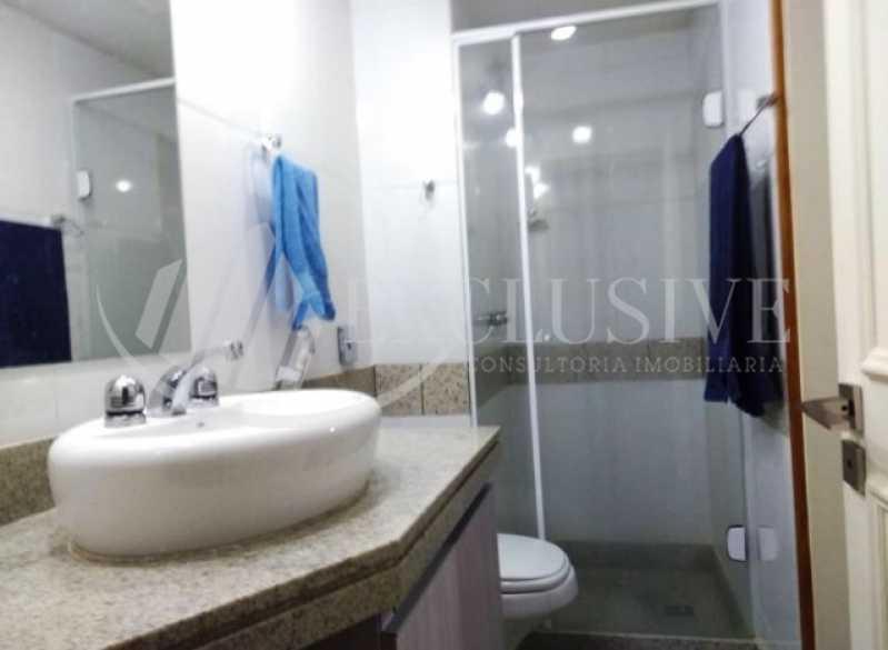 IMG_E5069 - Apartamento para venda e aluguel Avenida Rainha Elizabeth da Bélgica,Copacabana, Rio de Janeiro - R$ 4.000.000 - SL4832 - 9