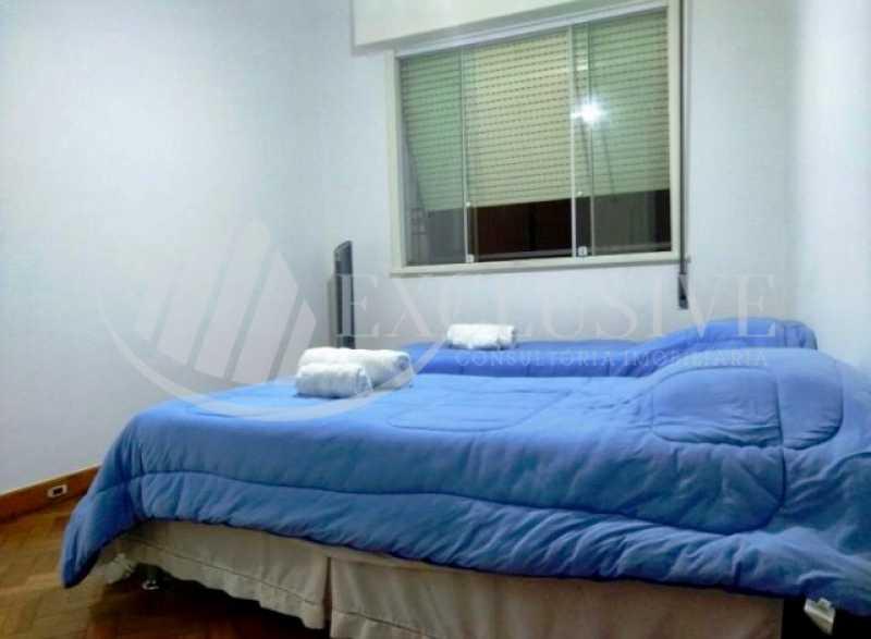 IMG_E5071 - Apartamento para venda e aluguel Avenida Rainha Elizabeth da Bélgica,Copacabana, Rio de Janeiro - R$ 4.000.000 - SL4832 - 11