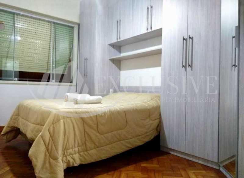 IMG_E5072 - Apartamento para venda e aluguel Avenida Rainha Elizabeth da Bélgica,Copacabana, Rio de Janeiro - R$ 4.000.000 - SL4832 - 12