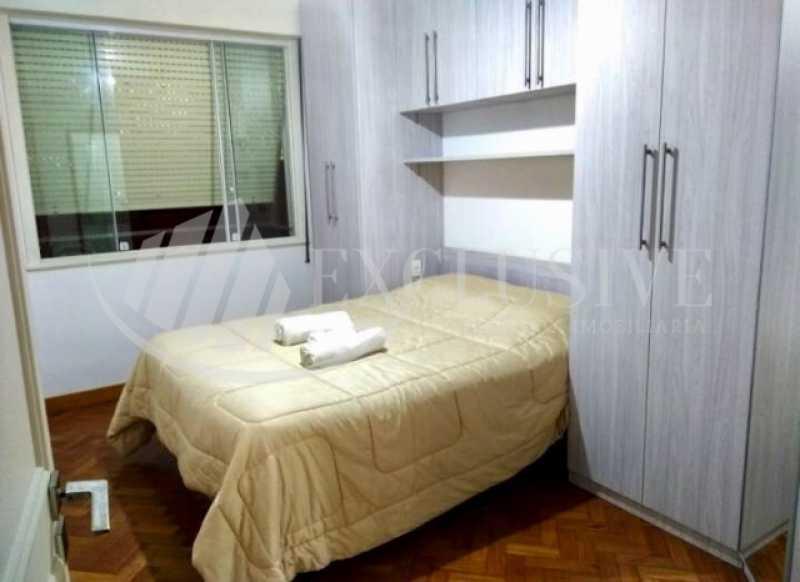 IMG_E5073 - Apartamento para venda e aluguel Avenida Rainha Elizabeth da Bélgica,Copacabana, Rio de Janeiro - R$ 4.000.000 - SL4832 - 13