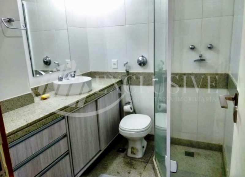 IMG_E5074 - Apartamento para venda e aluguel Avenida Rainha Elizabeth da Bélgica,Copacabana, Rio de Janeiro - R$ 4.000.000 - SL4832 - 14