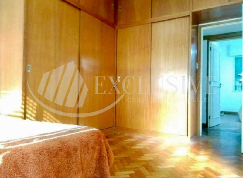 IMG_E5075 - Apartamento para venda e aluguel Avenida Rainha Elizabeth da Bélgica,Copacabana, Rio de Janeiro - R$ 4.000.000 - SL4832 - 15