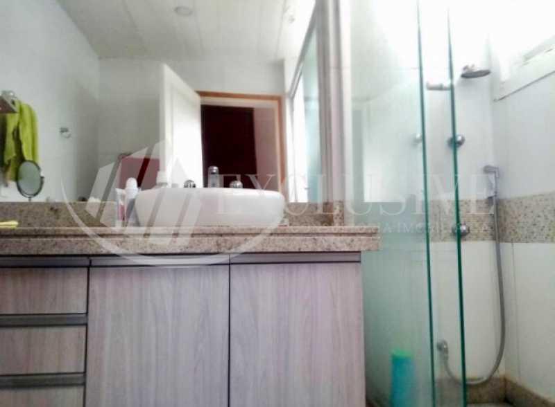 IMG_E5076 - Apartamento para venda e aluguel Avenida Rainha Elizabeth da Bélgica,Copacabana, Rio de Janeiro - R$ 4.000.000 - SL4832 - 16