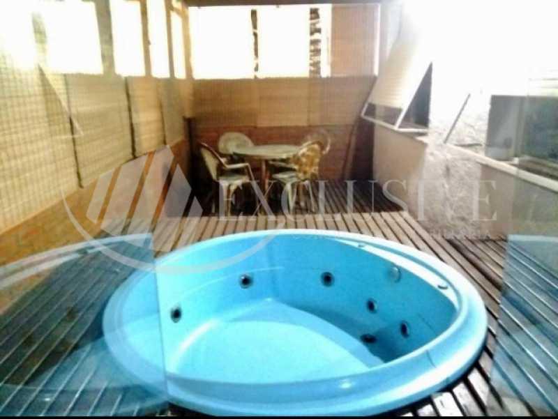 IMG_E5077 - Apartamento para venda e aluguel Avenida Rainha Elizabeth da Bélgica,Copacabana, Rio de Janeiro - R$ 4.000.000 - SL4832 - 21