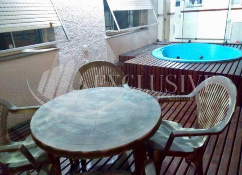 IMG_E5078 - Apartamento para venda e aluguel Avenida Rainha Elizabeth da Bélgica,Copacabana, Rio de Janeiro - R$ 4.000.000 - SL4832 - 20