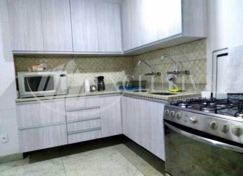IMG_E5079 - Apartamento para venda e aluguel Avenida Rainha Elizabeth da Bélgica,Copacabana, Rio de Janeiro - R$ 4.000.000 - SL4832 - 17