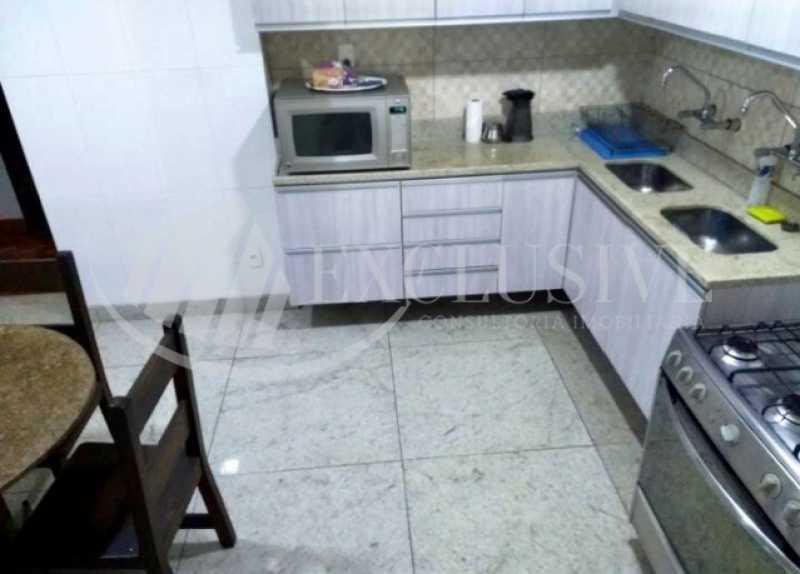 IMG_E5081 - Apartamento para venda e aluguel Avenida Rainha Elizabeth da Bélgica,Copacabana, Rio de Janeiro - R$ 4.000.000 - SL4832 - 19