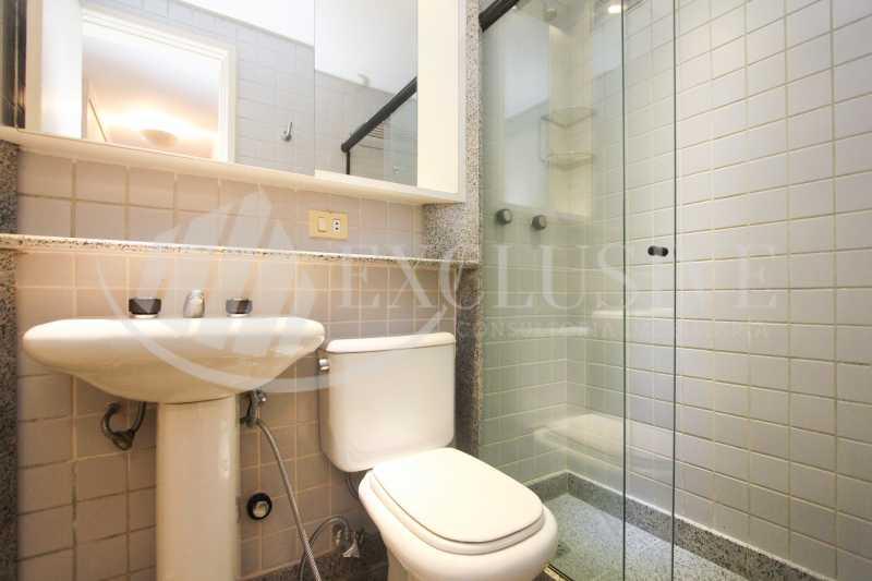 IMG_8614 - Cobertura à venda Avenida Bartolomeu Mitre,Leblon, Rio de Janeiro - R$ 4.100.000 - COB0020 - 7