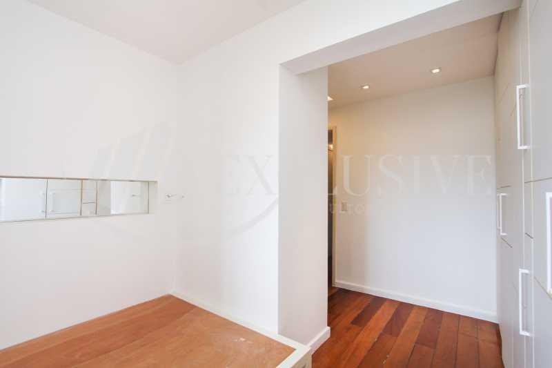 IMG_8617 - Cobertura à venda Avenida Bartolomeu Mitre,Leblon, Rio de Janeiro - R$ 4.100.000 - COB0020 - 9