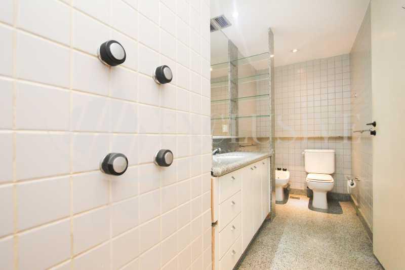 IMG_8627 - Cobertura à venda Avenida Bartolomeu Mitre,Leblon, Rio de Janeiro - R$ 4.100.000 - COB0020 - 14