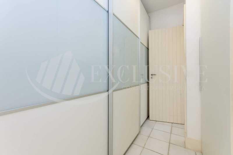 - Apartamento 3 quartos para alugar Ipanema, Rio de Janeiro - R$ 10.000 - LOC326 - 17