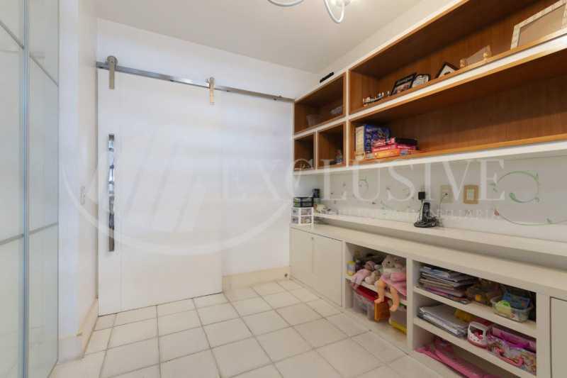 - Apartamento 3 quartos para alugar Ipanema, Rio de Janeiro - R$ 10.000 - LOC326 - 14