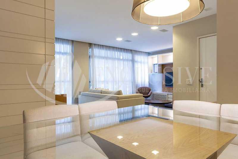 - Apartamento 3 quartos para alugar Ipanema, Rio de Janeiro - R$ 10.000 - LOC326 - 6