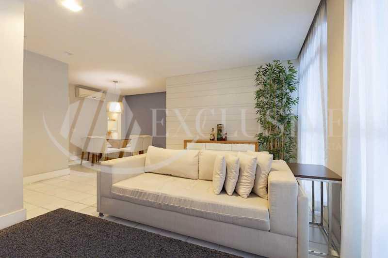 - Apartamento 3 quartos para alugar Ipanema, Rio de Janeiro - R$ 10.000 - LOC326 - 4