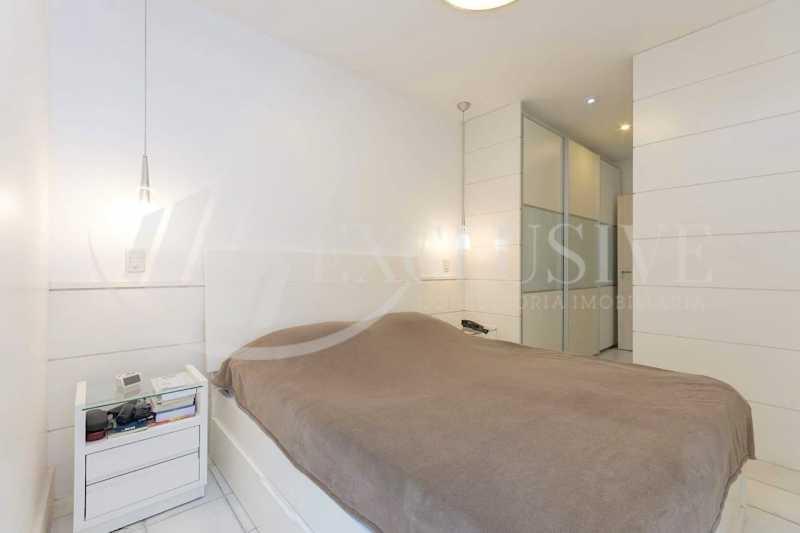 - Apartamento 3 quartos para alugar Ipanema, Rio de Janeiro - R$ 10.000 - LOC326 - 11
