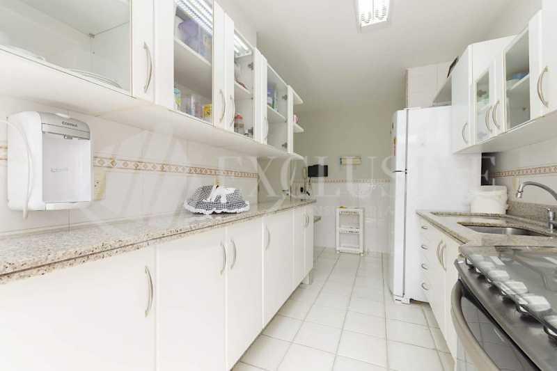 - Apartamento 3 quartos para alugar Ipanema, Rio de Janeiro - R$ 10.000 - LOC326 - 19