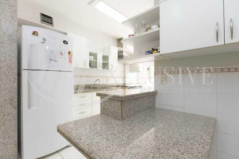 - Apartamento 3 quartos para alugar Ipanema, Rio de Janeiro - R$ 10.000 - LOC326 - 20