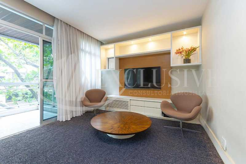 - Apartamento 3 quartos para alugar Ipanema, Rio de Janeiro - R$ 10.000 - LOC326 - 5