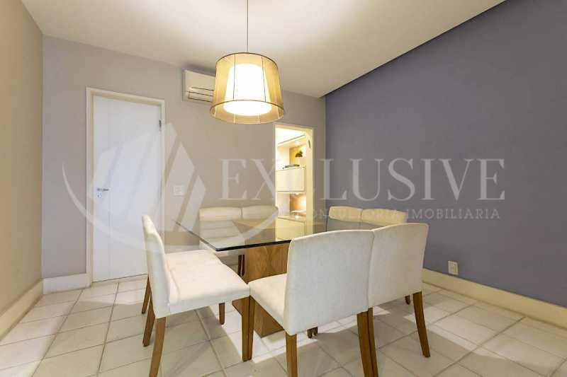 - Apartamento 3 quartos para alugar Ipanema, Rio de Janeiro - R$ 10.000 - LOC326 - 7