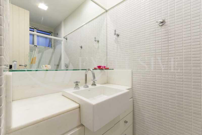 - Apartamento 3 quartos para alugar Ipanema, Rio de Janeiro - R$ 10.000 - LOC326 - 10