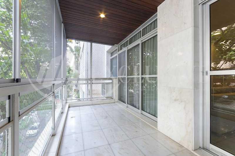 - Apartamento 3 quartos para alugar Ipanema, Rio de Janeiro - R$ 10.000 - LOC326 - 8
