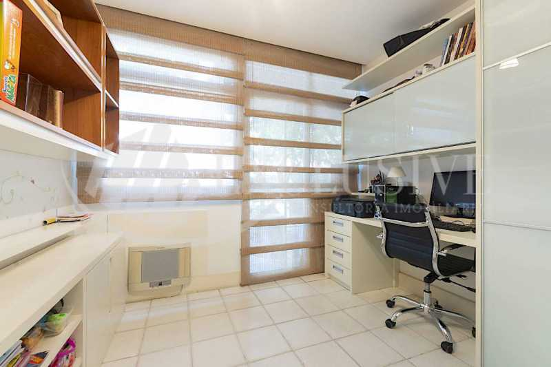 - Apartamento 3 quartos para alugar Ipanema, Rio de Janeiro - R$ 10.000 - LOC326 - 13