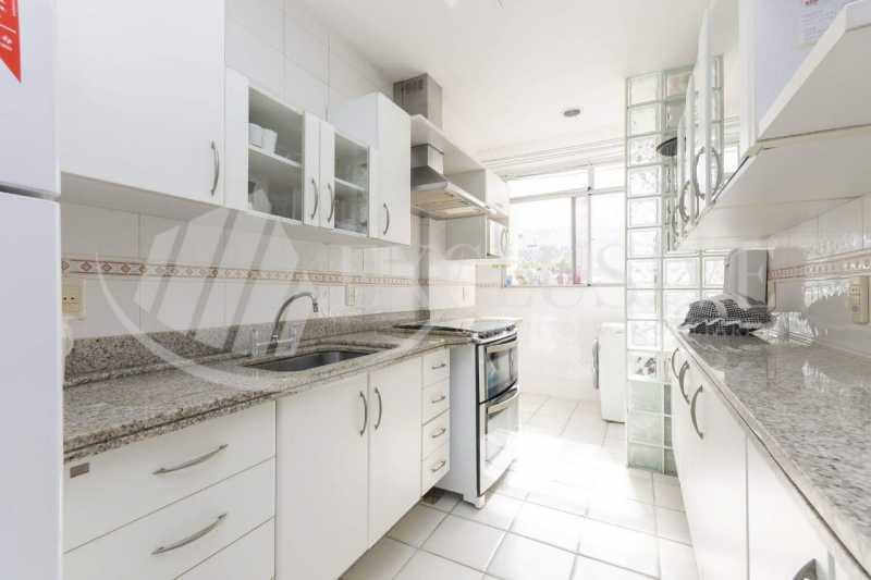 - Apartamento 3 quartos para alugar Ipanema, Rio de Janeiro - R$ 10.000 - LOC326 - 21