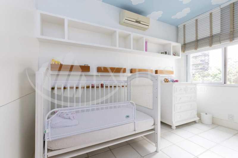 - Apartamento 3 quartos para alugar Ipanema, Rio de Janeiro - R$ 10.000 - LOC326 - 15