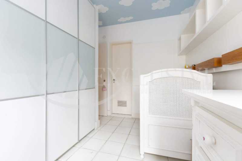 - Apartamento 3 quartos para alugar Ipanema, Rio de Janeiro - R$ 10.000 - LOC326 - 16