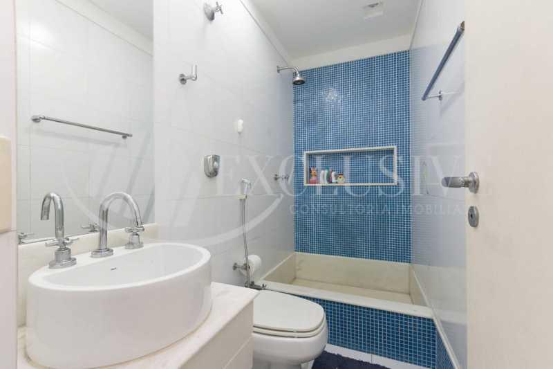 - Apartamento 3 quartos para alugar Ipanema, Rio de Janeiro - R$ 10.000 - LOC326 - 18