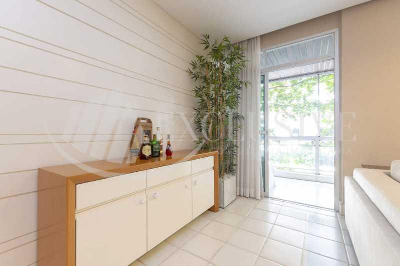 - Apartamento 3 quartos para alugar Ipanema, Rio de Janeiro - R$ 10.000 - LOC326 - 3