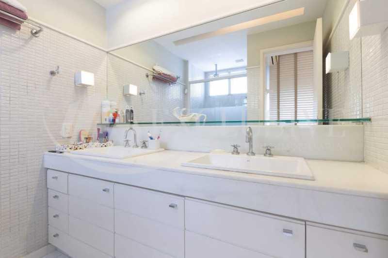 - Apartamento 3 quartos para alugar Ipanema, Rio de Janeiro - R$ 10.000 - LOC326 - 12