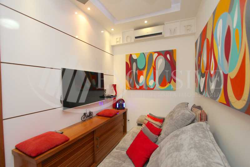 IMG_1888 - Apartamento à venda Rua Visconde de Pirajá,Ipanema, Rio de Janeiro - R$ 1.030.000 - SL1566 - 7