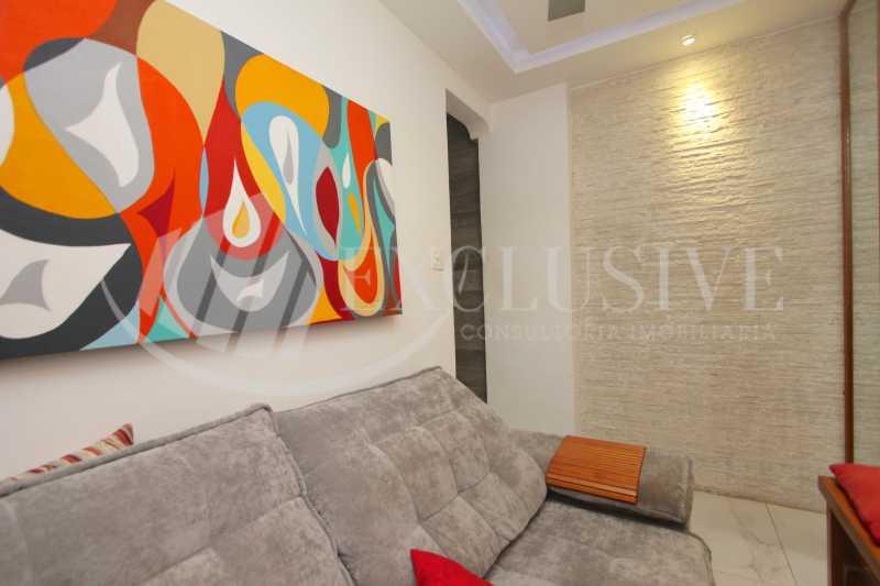 IMG_1890 - Apartamento à venda Rua Visconde de Pirajá,Ipanema, Rio de Janeiro - R$ 1.030.000 - SL1566 - 8