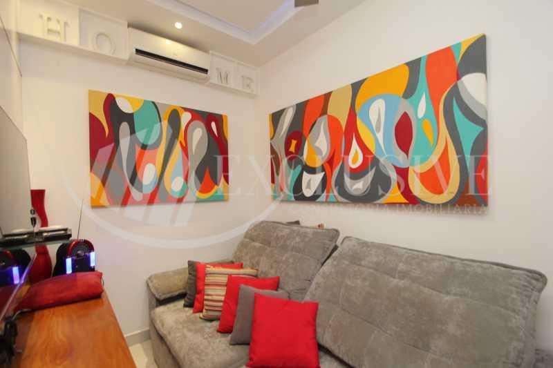 IMG_1891 - Apartamento à venda Rua Visconde de Pirajá,Ipanema, Rio de Janeiro - R$ 1.030.000 - SL1566 - 5