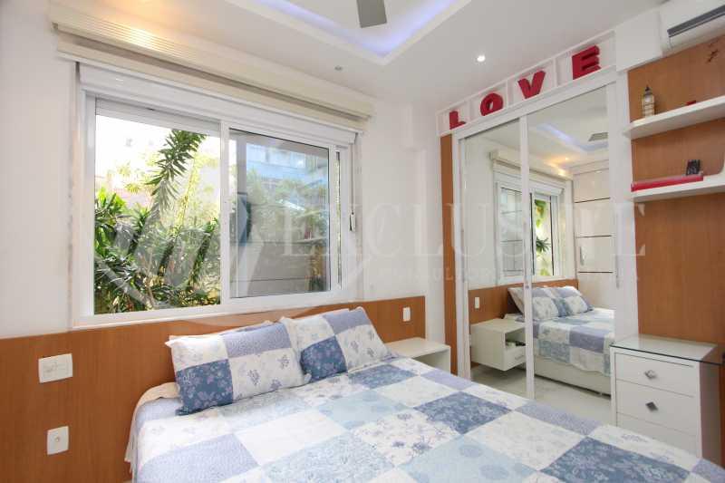 IMG_1892 - Apartamento à venda Rua Visconde de Pirajá,Ipanema, Rio de Janeiro - R$ 1.030.000 - SL1566 - 10
