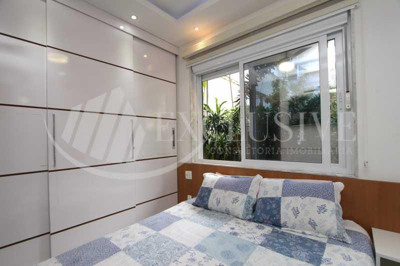 IMG_1895 - Apartamento à venda Rua Visconde de Pirajá,Ipanema, Rio de Janeiro - R$ 1.030.000 - SL1566 - 13