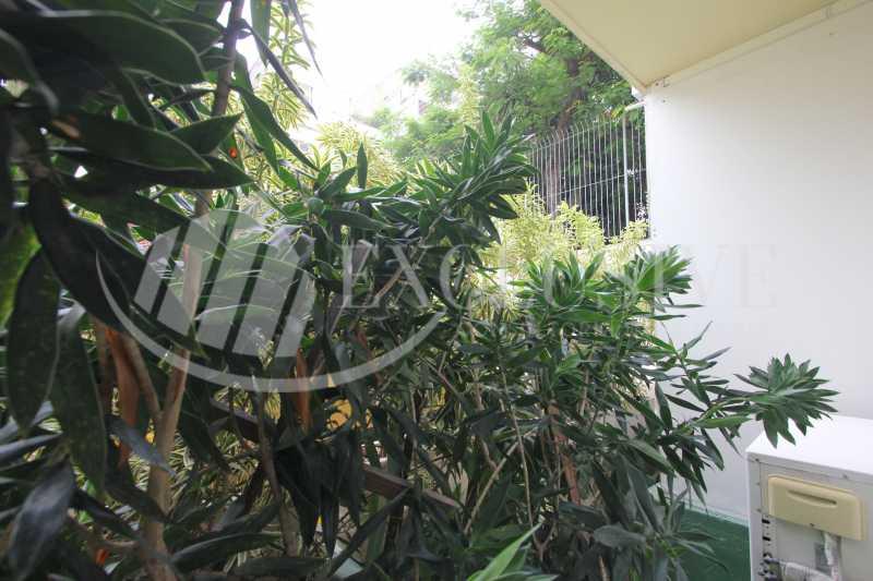 IMG_1896 - Apartamento à venda Rua Visconde de Pirajá,Ipanema, Rio de Janeiro - R$ 1.030.000 - SL1566 - 14