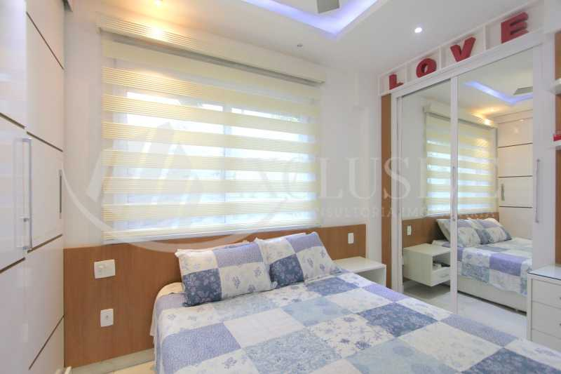 IMG_1897 - Apartamento à venda Rua Visconde de Pirajá,Ipanema, Rio de Janeiro - R$ 1.030.000 - SL1566 - 15