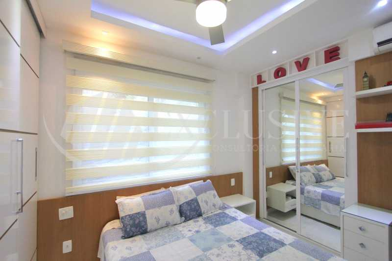 IMG_1898 - Apartamento à venda Rua Visconde de Pirajá,Ipanema, Rio de Janeiro - R$ 1.030.000 - SL1566 - 16