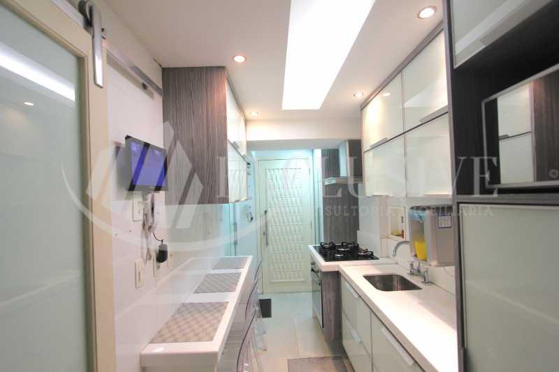 IMG_1903 - Apartamento à venda Rua Visconde de Pirajá,Ipanema, Rio de Janeiro - R$ 1.030.000 - SL1566 - 20