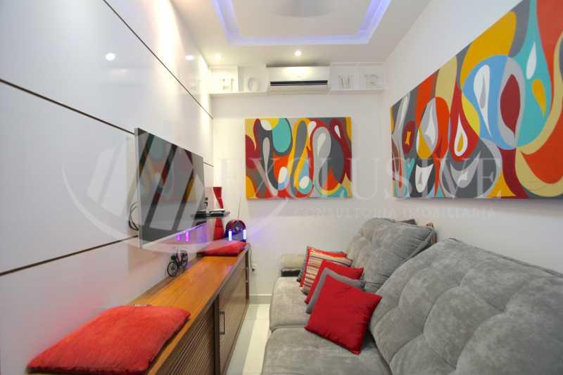 IMG_1911 - Apartamento à venda Rua Visconde de Pirajá,Ipanema, Rio de Janeiro - R$ 1.030.000 - SL1566 - 6