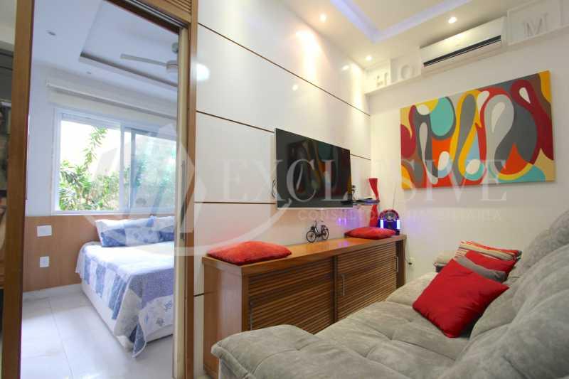 IMG_1915 - Apartamento à venda Rua Visconde de Pirajá,Ipanema, Rio de Janeiro - R$ 1.030.000 - SL1566 - 9